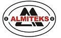 ALMITEKS